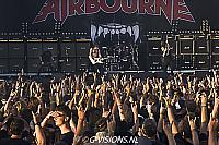 Airbourne 1 (2)