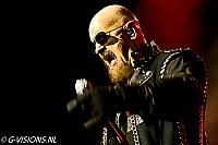 Judas Priest 17.11.15 1 (3)