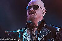 Judas Priest 17.11.15 1 (5)
