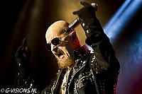 Judas Priest 17.11.15 1 (7)
