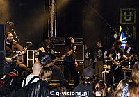 Turock Open Air 2011