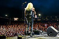 Twisted Sister GMM 2016 1 (9)